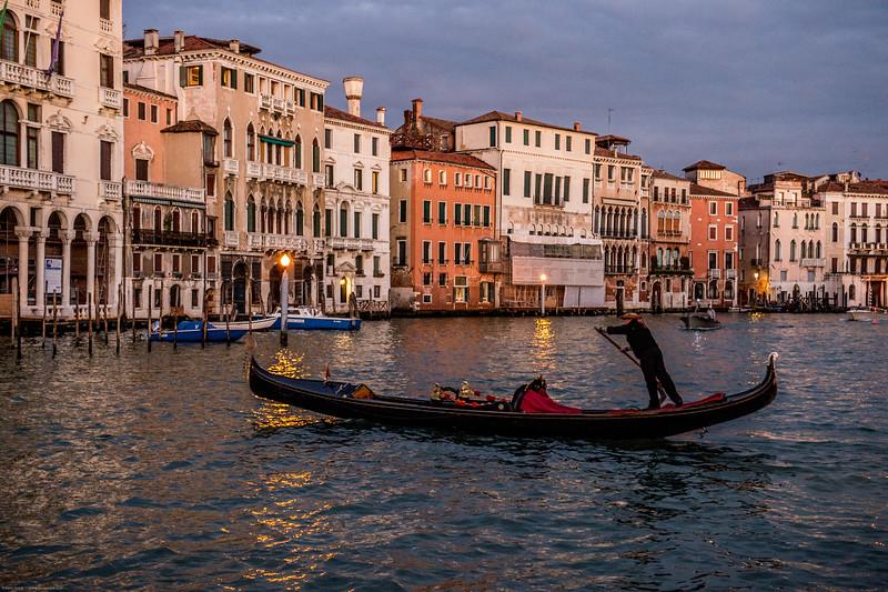 Venezia (322 of 373).jpg