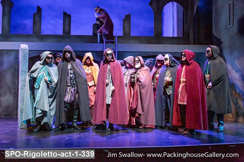 SPO-Rigoletto-act-1-339.jpg