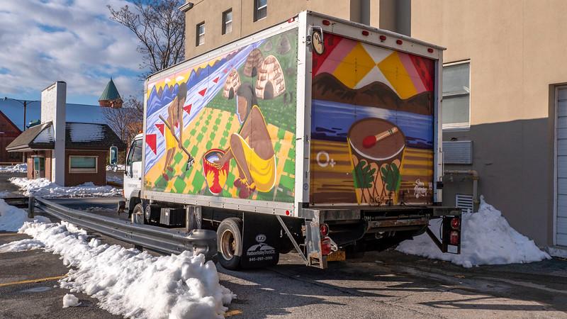 New-York-Dutchess-County-Poughkeepsie-Murals-Street-Art-06.jpg
