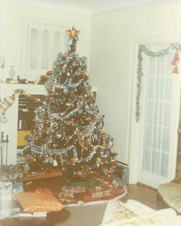 Christmas - 1983