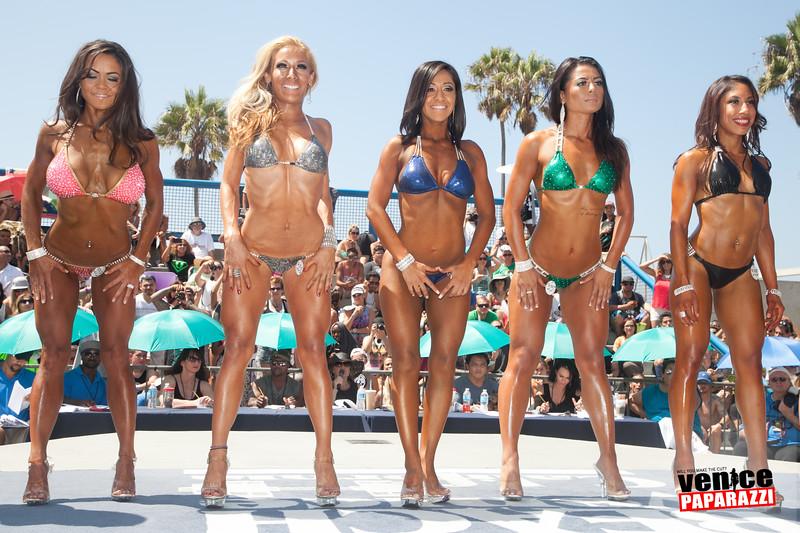 Muscle Beach-7.jpg