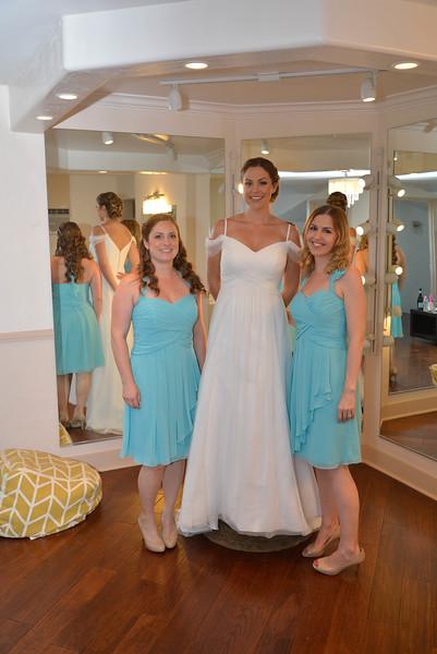 Laura_Chris_wedding-34.jpg