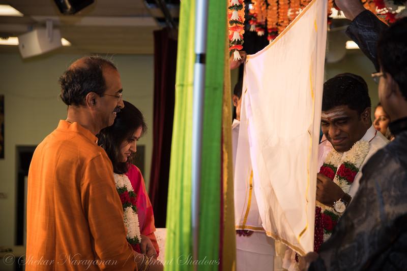 Sriram-Manasa-206.jpg