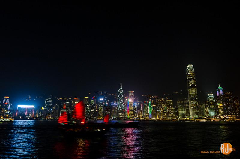 Hong Kong-Kowloon-0071.jpg