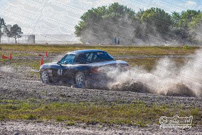 MR Cody Maitland 47 1999 Mazda Miata