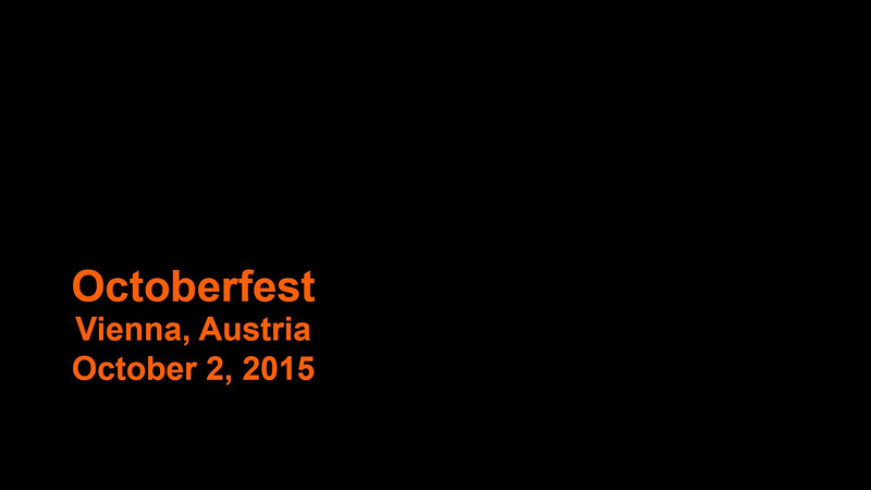 JWR2015 Lux Vienna Croatia-142.mp4
