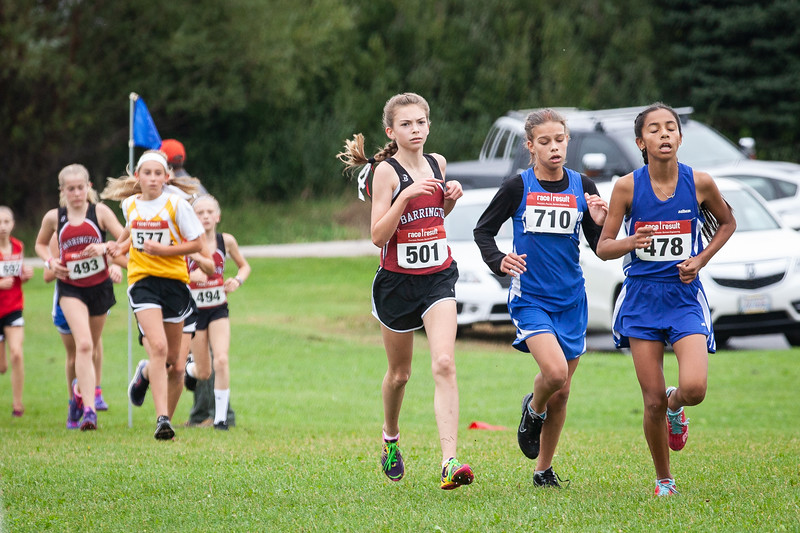 XC_PRAIRIE_SECTIONALS (27 of 173).jpg