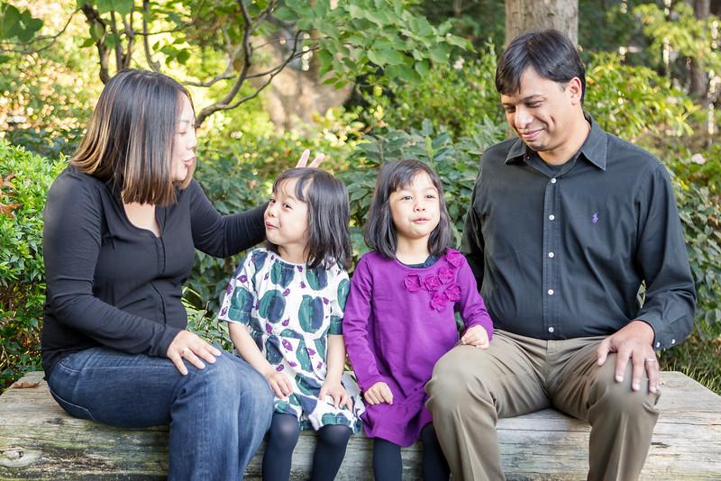 The-Sinha-Family-Japanese-Garden-16.jpg