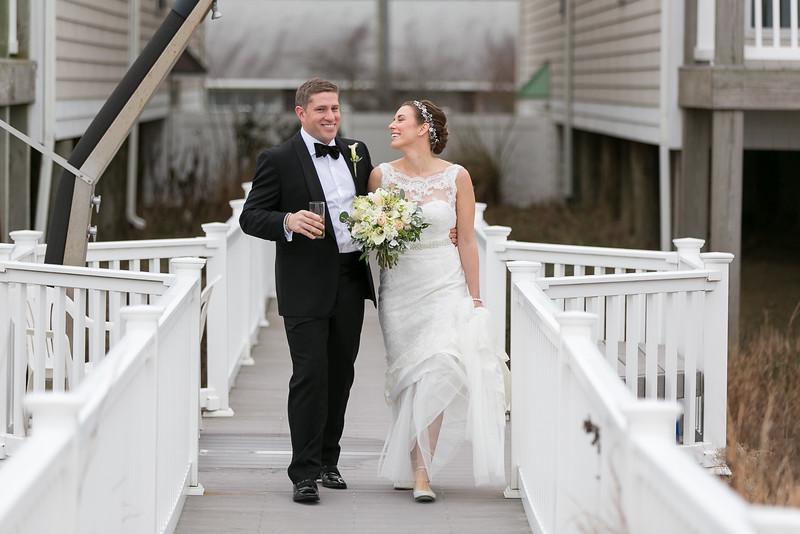 wedding-photography-220.jpg