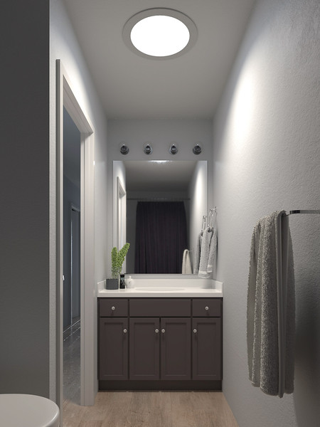 velux-gallery-bathroom-145.jpg