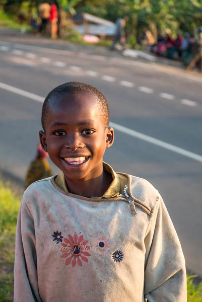 Nyugwe-Rwanda-73.jpg
