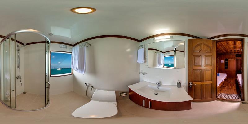 B cabin main_sphere.jpg
