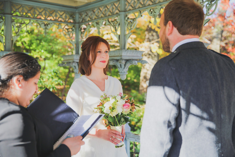 Central Park Wedding - Michael & Kate-2.jpg