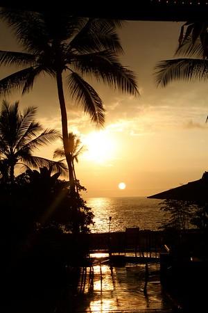 Hawaii Landscapes