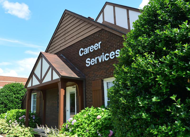 Career Services1781.jpg
