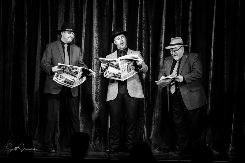 BnW_St_Annes_Musical_Productions_2019_237.jpg