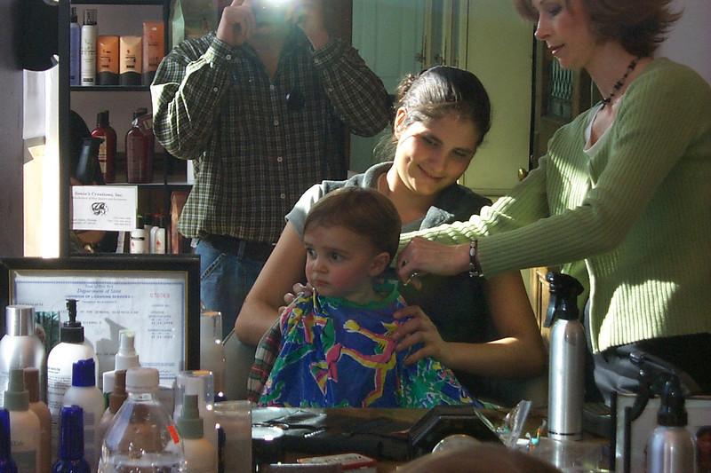 Clay 1st Haircut  008.jpg