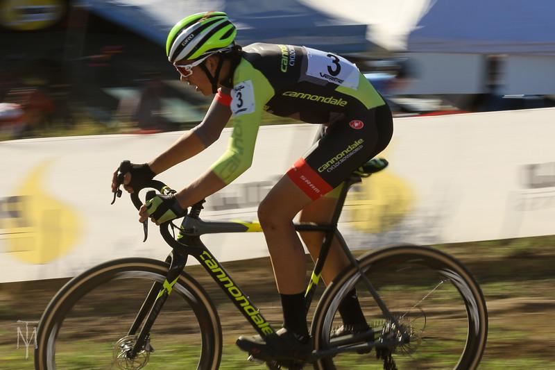 cyclocross_kmc_170929_0045-LR.jpg