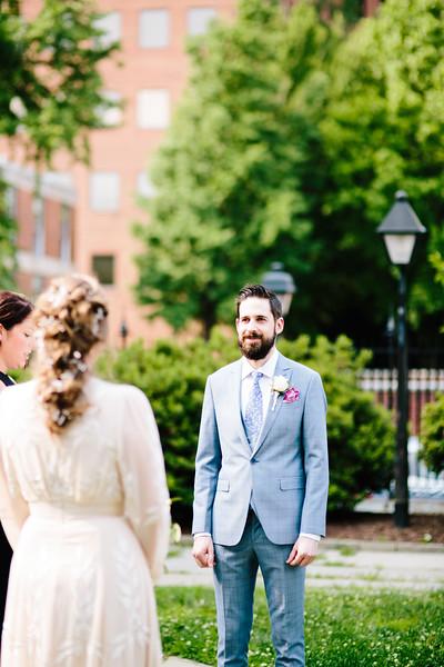 Jen and Tristan Wedding-50.jpg