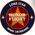 Final Flight Nimitz Museum