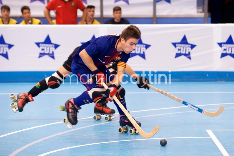 17-10-07_EurockeyU17_Barca-Noia12.jpg