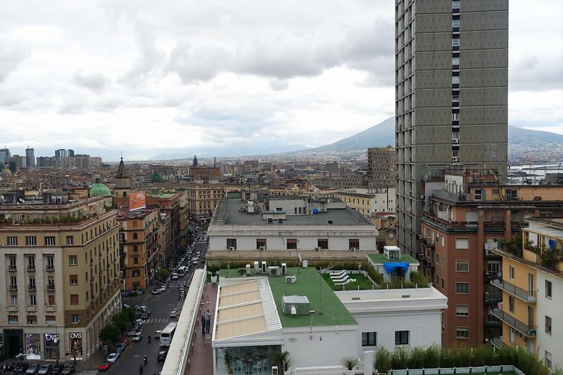 Naples-87.jpg