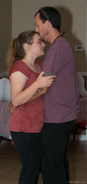 2014-07-11 Wayne & Amber-326.jpg