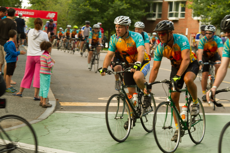 PMC2016Babson54_.jpg