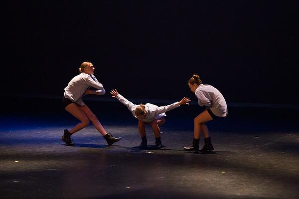 The Art of Dance Sunday 5pm