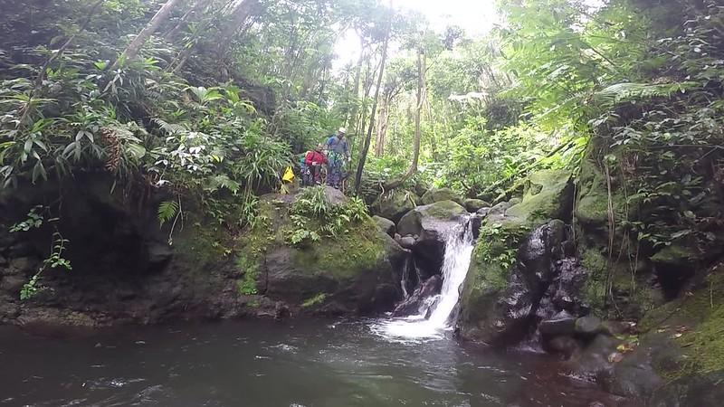 Guadeloupe Video (9).MP4