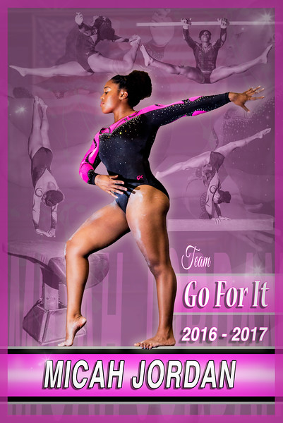 Micah Gymnastics Poster PRINT FINAL.jpg