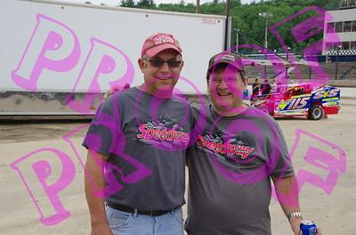 07-16-16 Lebanon Valley Speedway