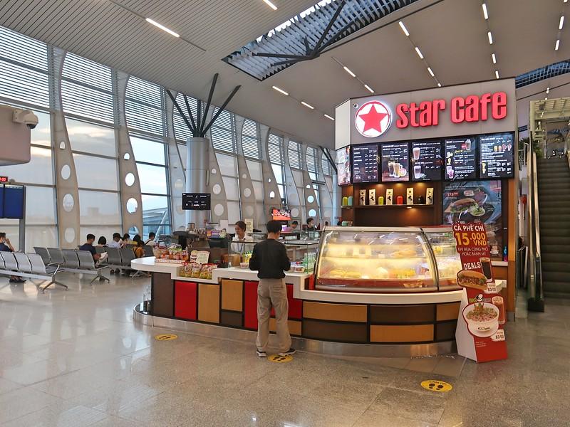 IMG_0565-star-cafe-domestic.jpg