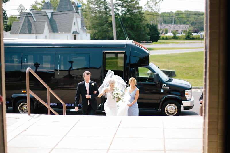 Kira and Kevin Wedding Photos-137.jpg