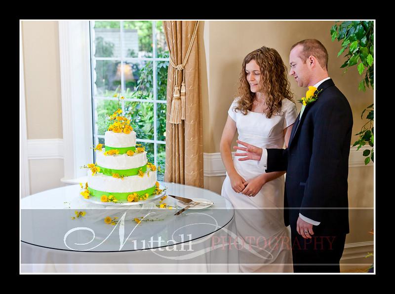 Ricks Wedding 235.jpg