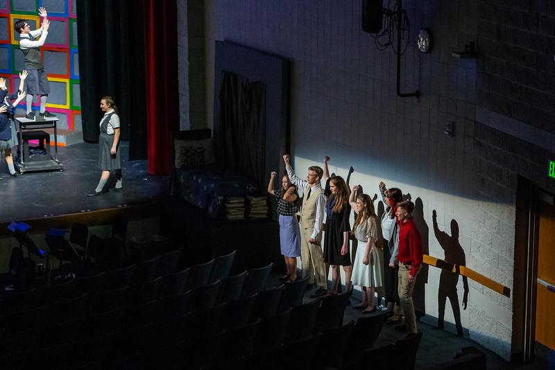 Matilda - Chap Theater 2020-294.jpg
