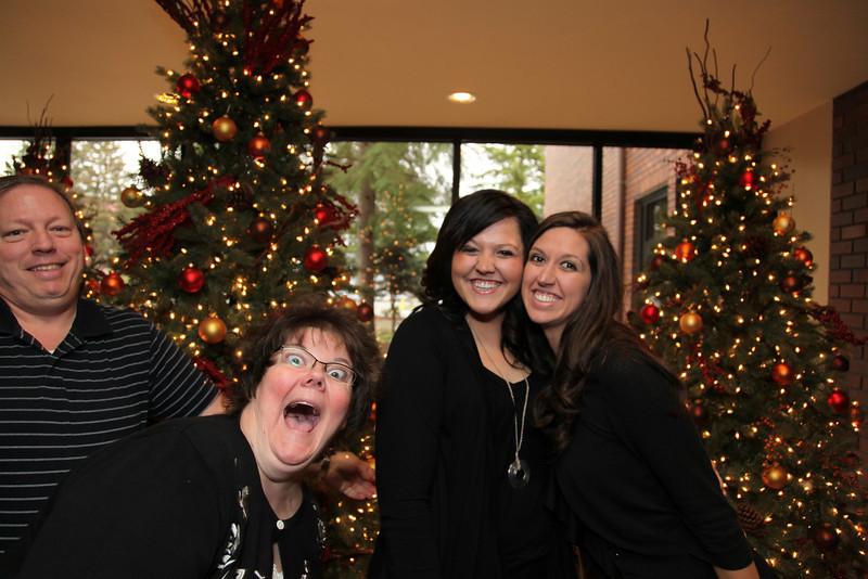 BCA Christmas 09 1158.jpg