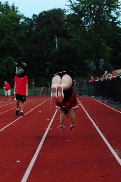 Lutheran-West-vs-Hawken-at-Alumni-Field-Artificial-Turf-1st-2012-08-31-075.JPG