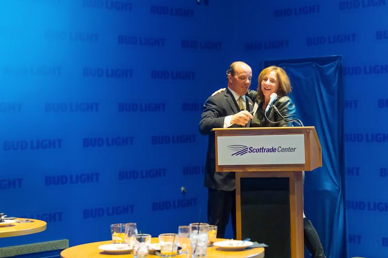 Jewish Federation - Innovation on Ice 2017 (213 of 275).jpg