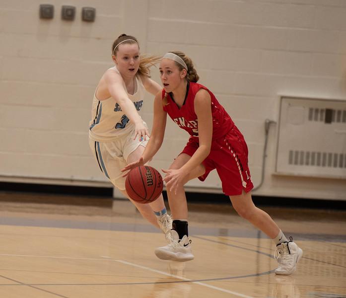 Girls Basketball vs Lenape (17 of 47).jpg
