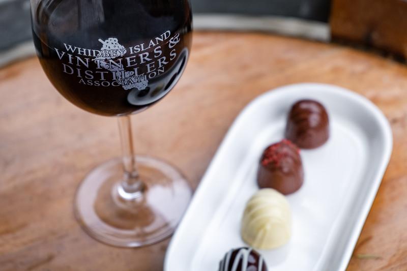 Wine and Chocolate_010.jpg