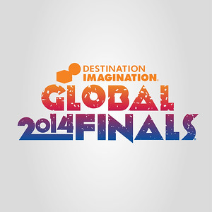 Global Finals 2014