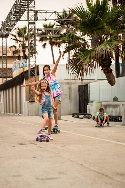 San Diego Skateboards 2020-4922.jpg