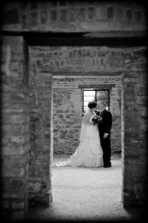 VIDEO ~ Mark & Maria Wedding Highlights