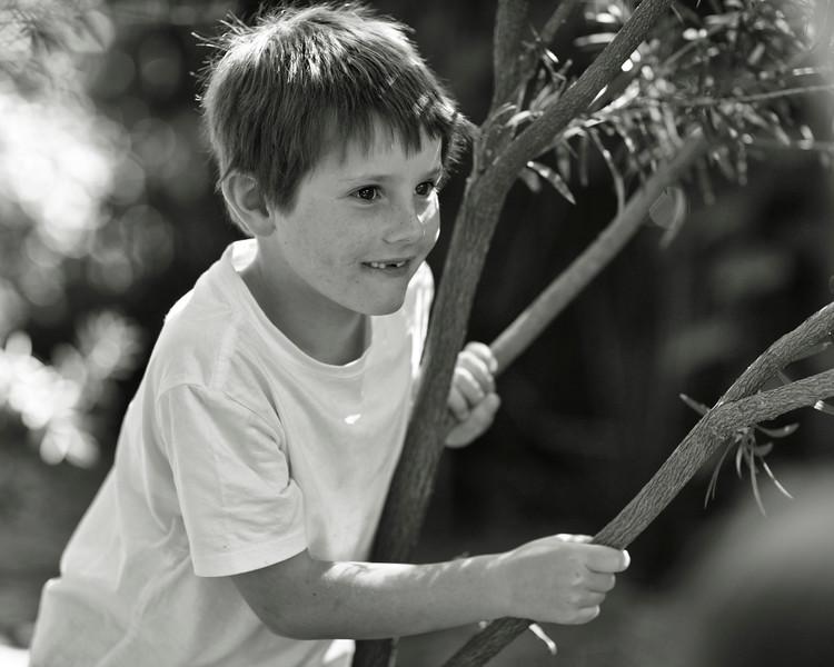 Liam 150112_0083.jpg