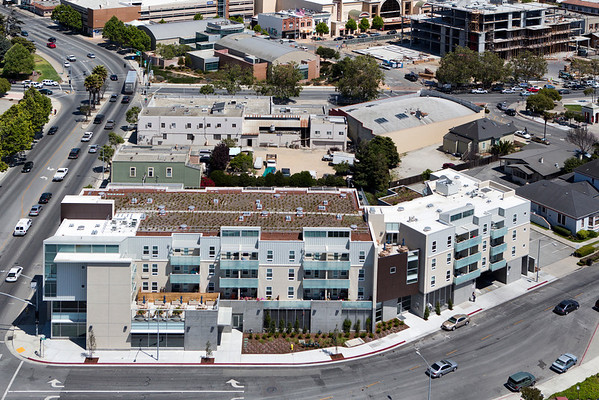 Salinas Aerial 2014 EDITED