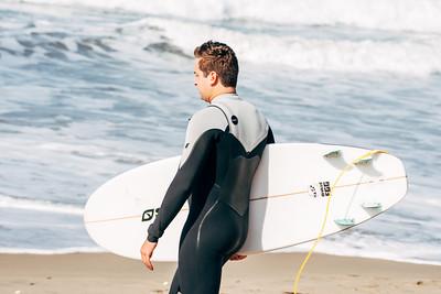 Blake Surf