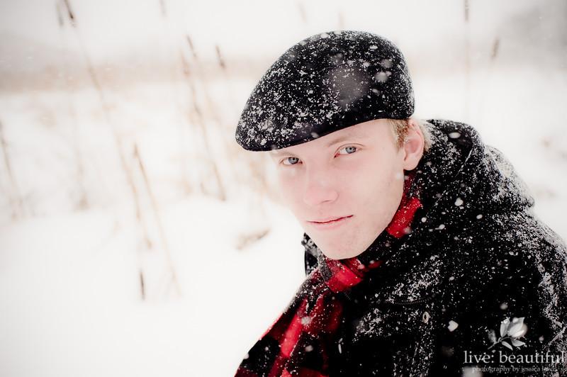 Seth Hunter-96.jpg