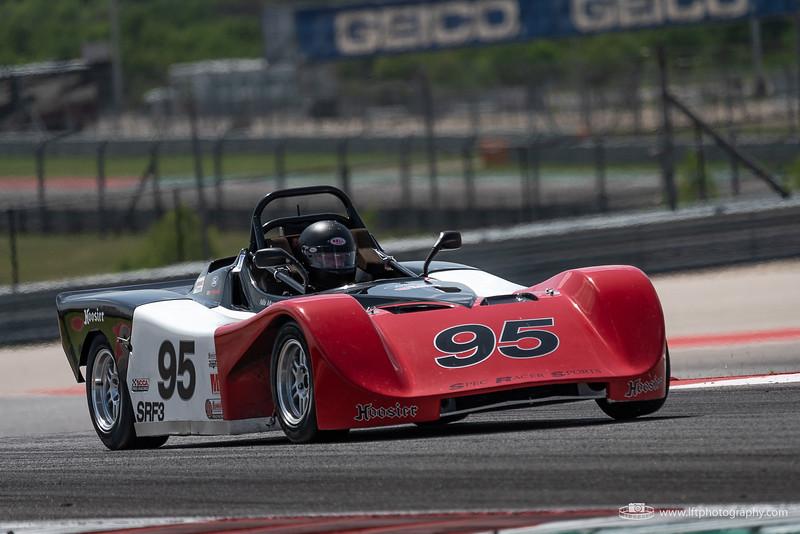 SCCA LSGP-181.jpg