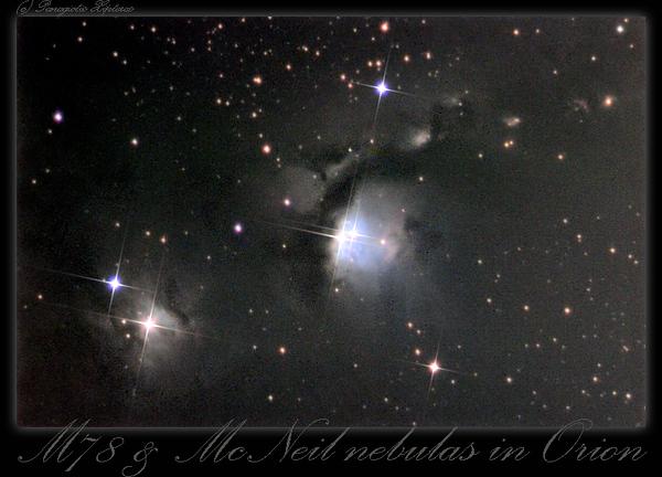 M78_Ori_NEB.jpg